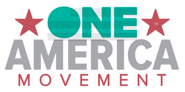 One America Movement