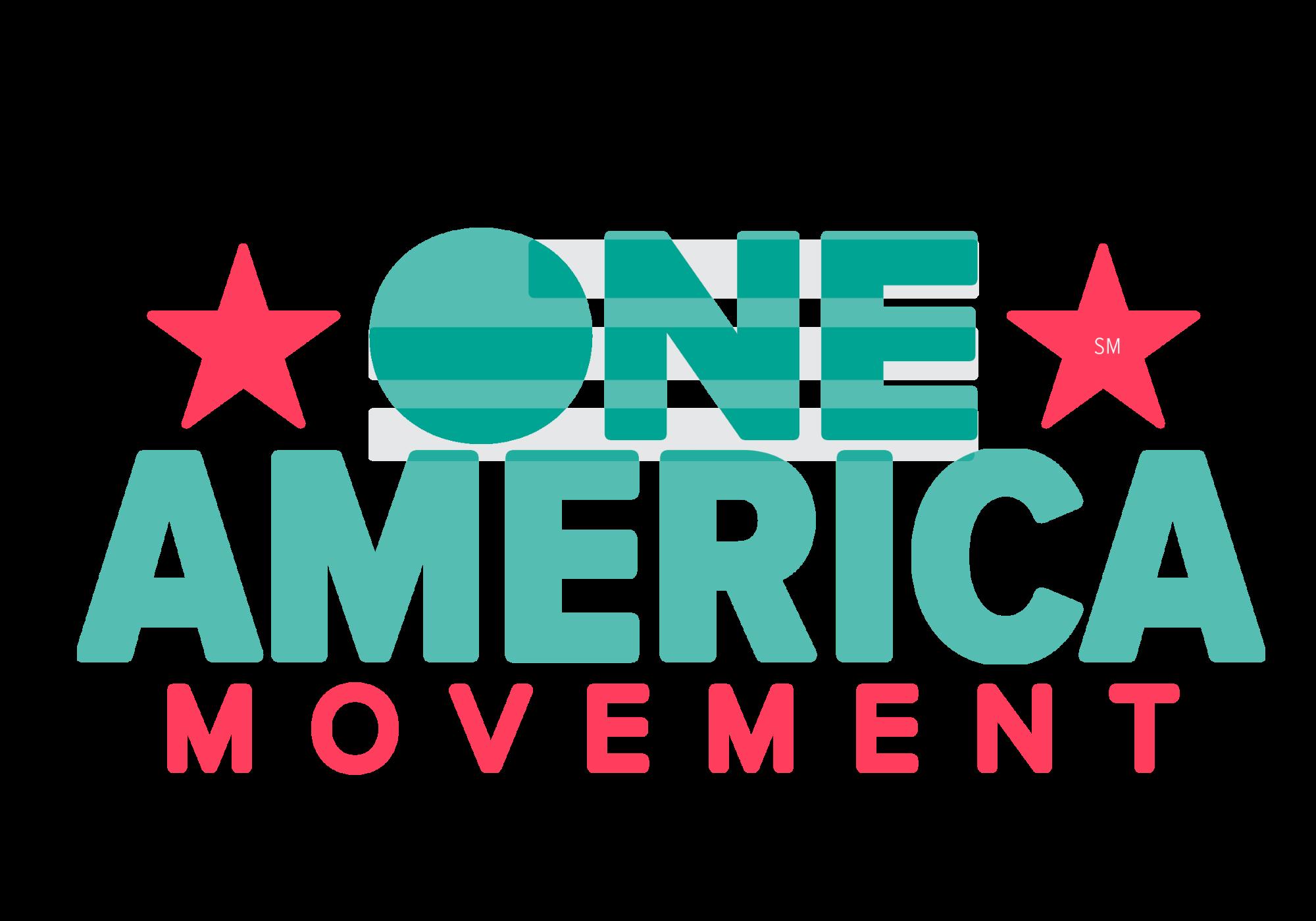 One America Movement
